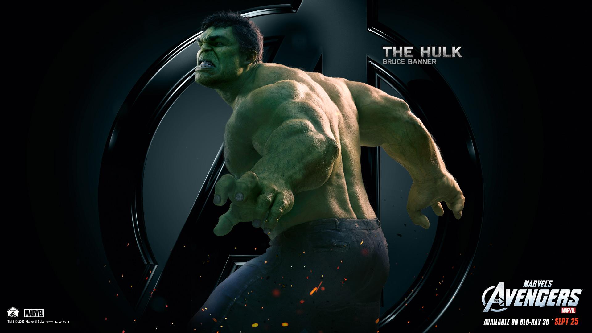 She-Hulk | Marvel Animated Universe Wiki | FANDOM powered ...