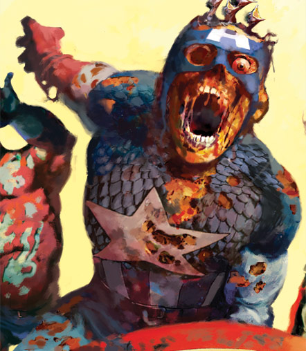 File:Zombie CaptainAmerica.jpg