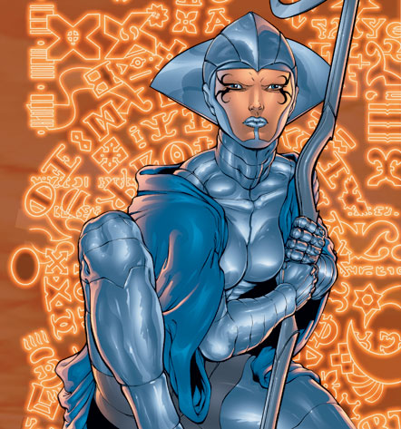 File:Lilandra442.jpg