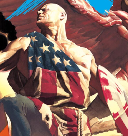 File:CapAmericaEarth9997.jpg