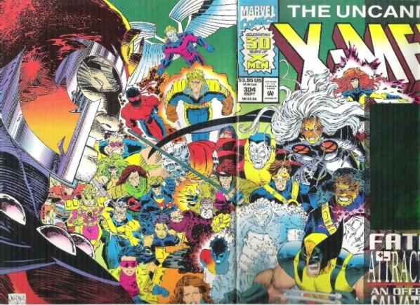 image:X-Men_304_001.jpg
