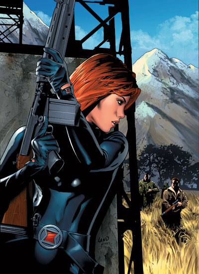 File:Blackwidow04.jpg