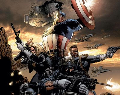 File:Nickfury03.jpg