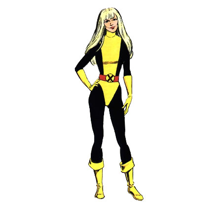 File:Magik000.jpg