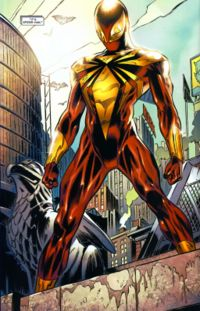 Image:Iron Spider-Man.jpg