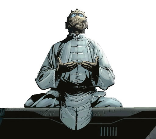 File:Xorn01.jpg