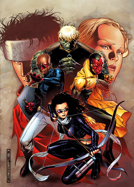 File:Youngavengers main.jpg
