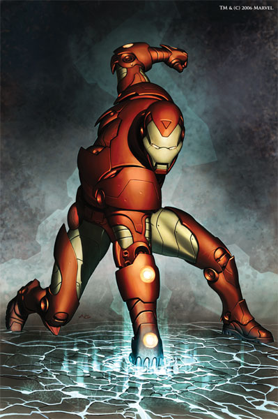 Image:Iron Man.jpg