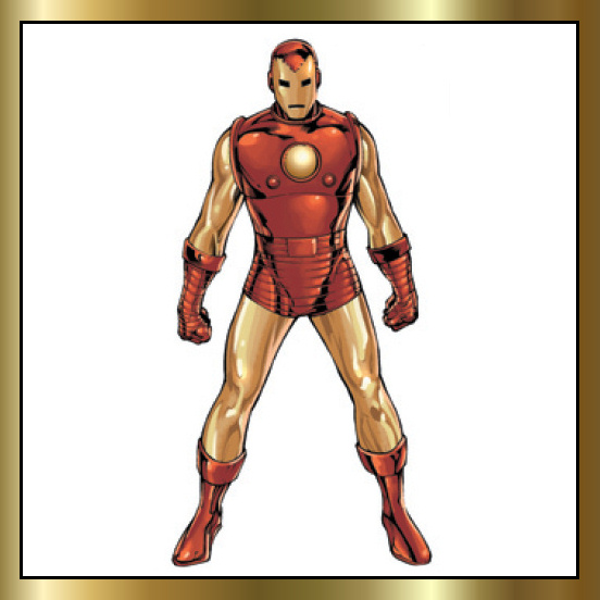 File:MikeFichera--IronMan-Model03.jpg