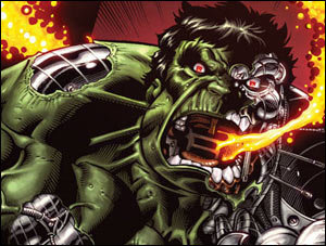 File:Acotilletta2--Cosmic Hulk roar.jpg