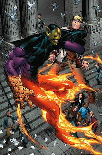 File:SuperSkrull02.jpg