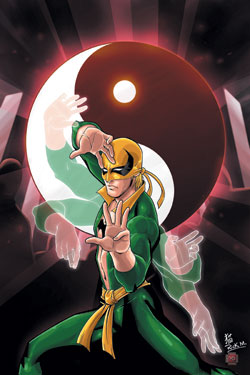 File:Ironfist03.jpg