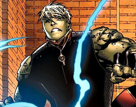 File:Hulkling head.jpg