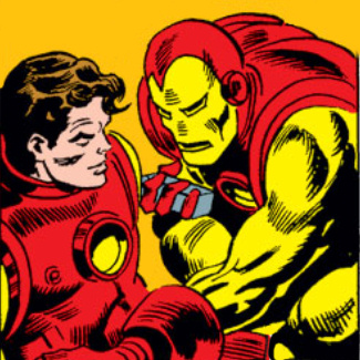 File:MikeFichera--Happy-as-IM-with-Tony.jpg