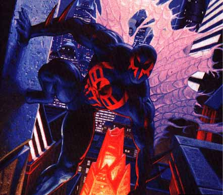 File:Spidey2099.jpg