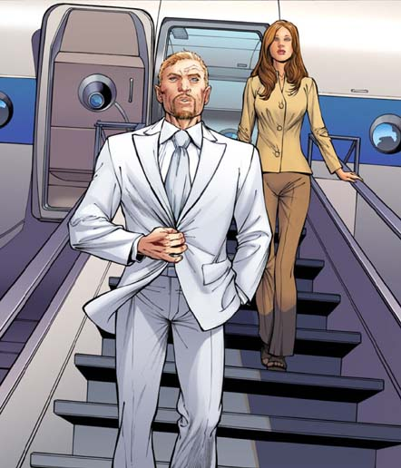 File:Acotilletta2--Gregory Stark.jpg