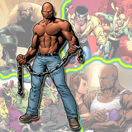 File:Acotilletta2--Luke Cage.jpg