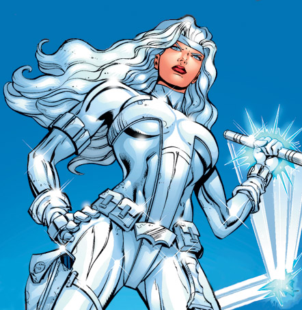 File:SilverSable442.jpg