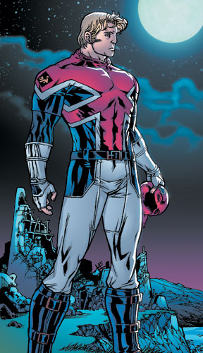 File:Captainbritain01.jpg