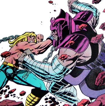 File:Grog vs Thor.jpg