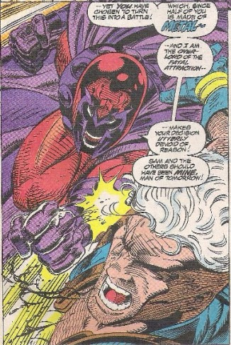 image:X-Force_25_Mags_v_Cable_001.jpg