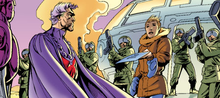 File:Magneto02.jpg