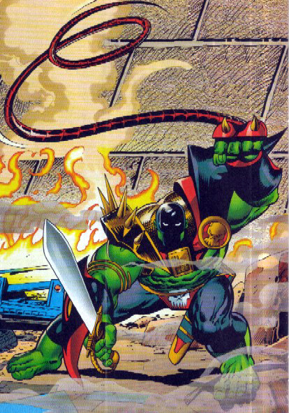 File:Acotilletta2--Hulk as War.jpg