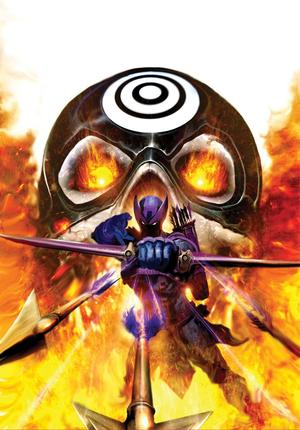 File:Hawkeye(Bullseye).jpg