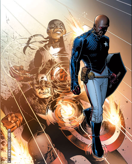 File:Youngavengers02.jpg