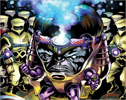 File:AIMmodok.jpg