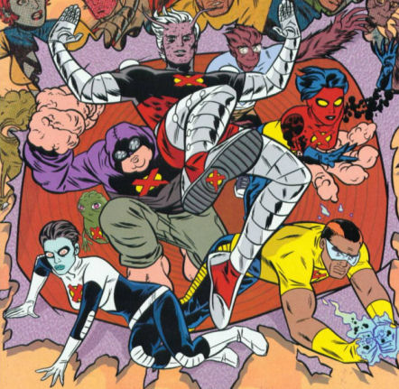 File:X-Statix.jpg