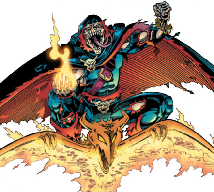 File:Demogoblin-Lyle.jpg