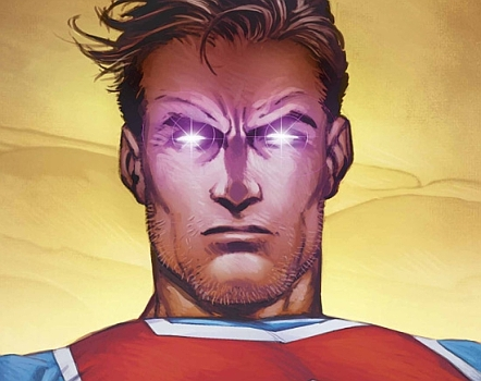 File:Hyperion head.jpg