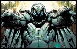 File:Moon knight inline 2.jpg