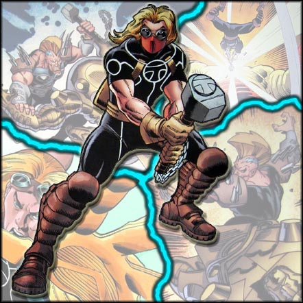 File:Acotilletta2--Thunderstrike (KM).jpg