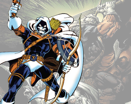 File:Taskmaster Head.jpg