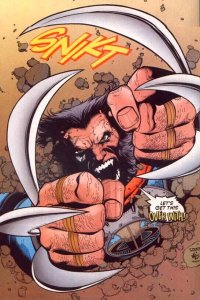 File:Wolverine death.jpg