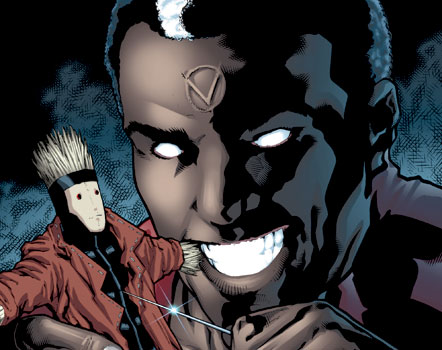 File:Brothervoodoo.jpg