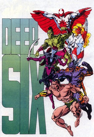 File:Deep Six.jpg
