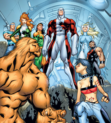 File:AlphaFlight442.jpg