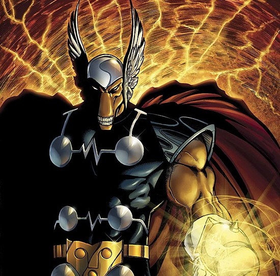 File:Beta ray bill.jpg