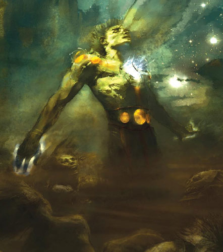 File:Eternals442.jpg