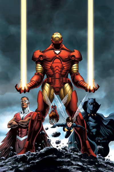 File:Ironman02.jpg
