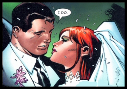 File:Pete-MJ-Wedding-Coipel-mini.jpg