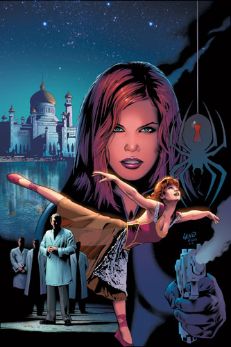 File:Blackwidow01.jpg