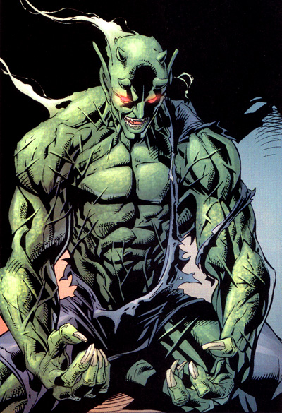 File:Ultimategoblin-markbagley.jpg