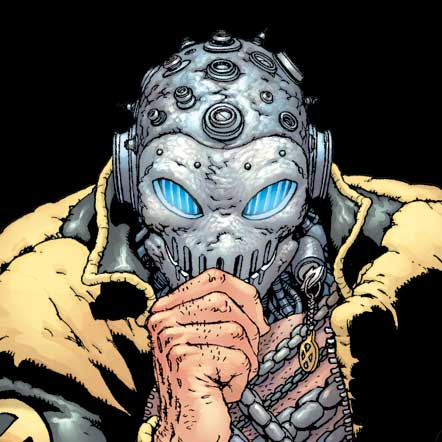 File:Xorn2.jpg