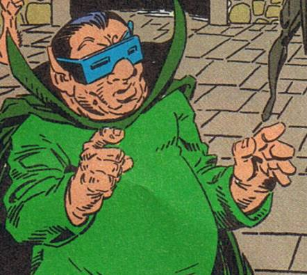 File:Mole Man.jpg