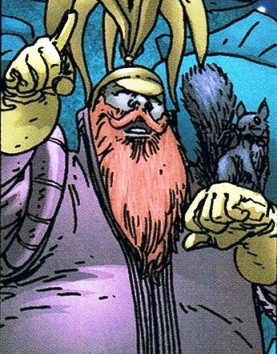 File:Volstagg Head.JPG