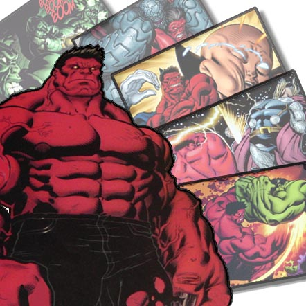 File:Acotilletta2--Red Hulk new 2.jpg